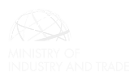Ministry of Industry and Trade