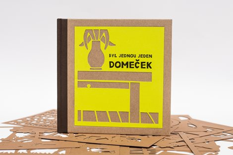 01_DomecekHouse.jpg